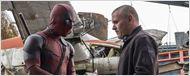 """Le réalisateur de """"Deadpool"""" avait travaillé pour David Fincher sur..."""