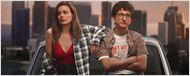 Love : la presse US est-elle tombée amoureuse de la nouvelle série de Judd Apatow ?
