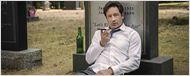 X-Files : que pense la presse française du retour de la série culte ?