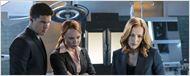 Le final de X-Files, le retour de Tunnel : les rendez-vous séries de la semaine