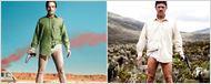 Breaking Bad colombien, Mariés deux enfants russe... 8 versions étrangères de séries américaines !