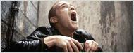 Trainspotting 2 : Danny Boyle vient de commencer le tournage à Édimbourg !