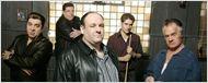 Les Soprano : David Chase met fin à la rumeur d'un prochain prequel