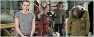 Star Wars 8 : Daisy Ridley envoie un message aux généreux fans depuis le plateau de tournage
