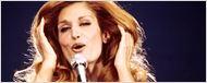 Dalida: 1ère photo officielle du biopic consacré à la chanteuse