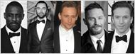 James Bond : Tom Hiddleston favori des parieurs anglais