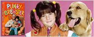 Punky Brewster : séquence déchirante de la série culte avec Soleil Moon Frye