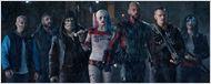 """Suicide Squad : """"dément"""", """"à couper le souffle""""... Premiers retours dithyrambiques sur le film DC"""