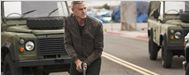 The Last Ship : de nouvelles complications dans la saison 3 ?