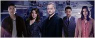 M6 s'offre le dernier spin-off d'Esprits Criminels et Code Black, deux séries présentées à Monte-Carlo