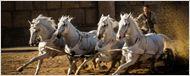 Ben-Hur : on a visité le tournage d'un péplum façon 2016