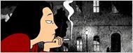 Persepolis ce soir sur Ciné+ Famiz : bande-dessinée culte, Festival de Cannes, polémique en Iran... Tout sur le film !