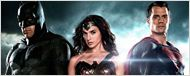 Justice League : Batfleck, Flash, Wonder Woman... On les a rencontrés sur le tournage !