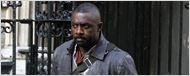 La Tour Sombre : des photos d'Idris Elba sur le tournage !