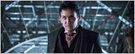 Gotham - Saison 3 : le retour d'un autre méchant est confirmé