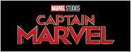 Comic-Con 2016 : Brie Larson confirmée en Captain Marvel