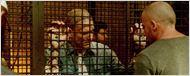 Prison Break : un retour derrière les barreaux pour la saison 5