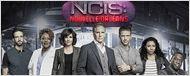 NCIS Nouvelle-Orléans : M6 annonce la saison 2 du spin-off