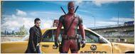 Deadpool 2 : le créateur demande aux fans de se calmer sur les rumeurs autour du personnage de Cable