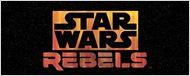 Star Wars Rebels : l'Amiral Thrawn dans le nouveau teaser