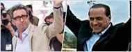 Un film sur Silvio Berlusconi par le réalisateur de La Grande Bellezza