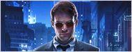 Avengers Infinity War : Daredevil et les autres Defenders finalement de la partie ?