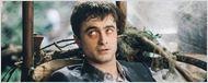 Jungle : Daniel Radcliffe se perd dans les bois sur la photo