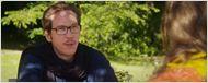 Bande-annonce Les Beaux Jours d'Aranjuez : Reda Kateb sonde les affres de l'amour et du désir pour Wim Wenders