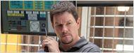 Mark Wahlberg en pleine catastrophe pétrolière : 5 choses à savoir sur Deepwater