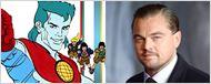 Captain Planet : le film sera produit par Leonardo DiCaprio