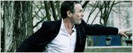 Les hommes de l'ombre sur France 2 : une saison plus proche de la réalité