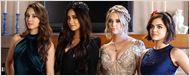 Pretty Little Liars s'arrête : quelles séries pour prendre la relève dans les mois à venir ?