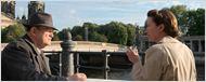 Seul dans Berlin : 5 choses à savoir sur le film de Vincent Perez avec Emma Thompson et Brendan Gleeson