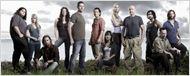 """""""Lost"""" aurait pu s'appeler """"Nowhere"""": découvrez les titres originaux de vos séries préférées"""