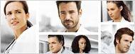 Chicago Med : de Arrow à Pretty Little Liars, où avez-vous déjà vu les stars de la série ?