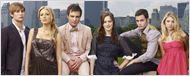 Gossip Girl : et si l'identité de Gossip Girl était en fait évidente depuis le premier épisode ?
