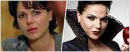 Ces acteurs de Once Upon A Time qui ont aussi joué... dans Lost !