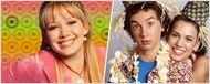 Disney Channel a 20 ans : retour sur 12 séries cultes