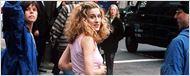 Sex & the City : découvrez Carrie Bradshaw sans son tutu dans le générique alternatif inédit de la série !