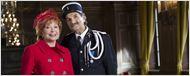 Scènes de ménages : excursion parisienne pour Raymond et Huguette dans le Prime de ce soir sur M6