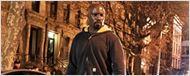 Marvel's Luke Cage : Le tournage de la saison 2, c'est pour bientôt !