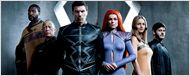 Marvel's Inhumans, Grey's Anatomy, Once Upon a Time... Toutes les séries ABC de la saison US 2017 / 2018