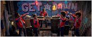 The Get Down : la série Netflix annulée, Baz Luhrmann s'explique