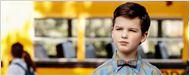 Young Sheldon, SEAL Team, NCIS… CBS dévoile les dates de rentrée de ses séries