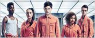Misfits : les interprètes du remake américain se dévoilent