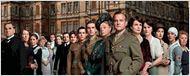 Downton Abbey bientôt au cinéma !