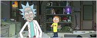 Rick et Morty : une bande-annonce pour la saison 3