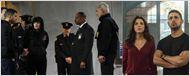 NCIS : un crossover inédit avec Nouvelle-Orléans ce soir sur M6