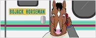 BoJack Horseman renouvelée pour une saison 5