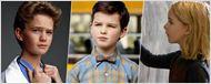 Young Sheldon, The Good Doctor, Will Hunting... Les génies et surdoués du cinéma et des séries